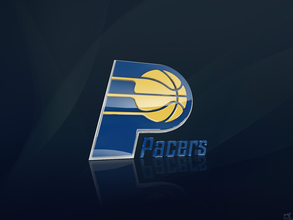 NBA Team Logos Wallpaper Picture 1024x768