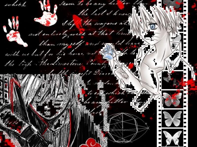emo punk wallpaper 800x600