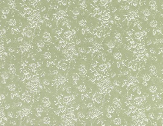 Dollhouse Wallpaper Wallpaper Tiffany Green Reverse 538x416