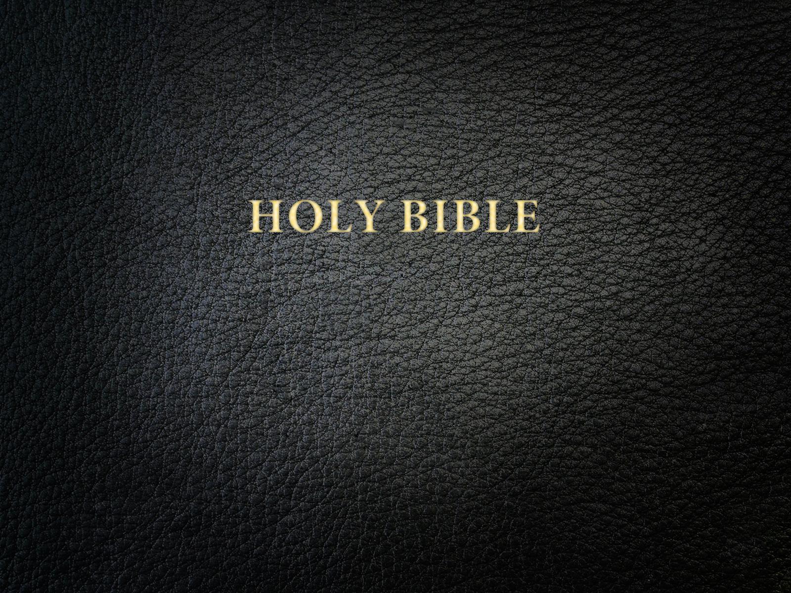 Bible Wallpaper Wallpapersafari