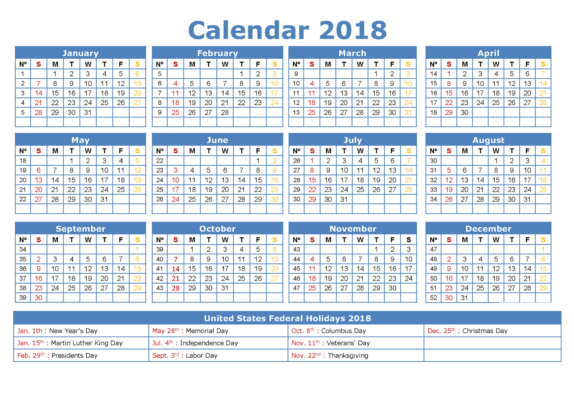 Wallpaper Calendar March 2018 73 images 2000x1414