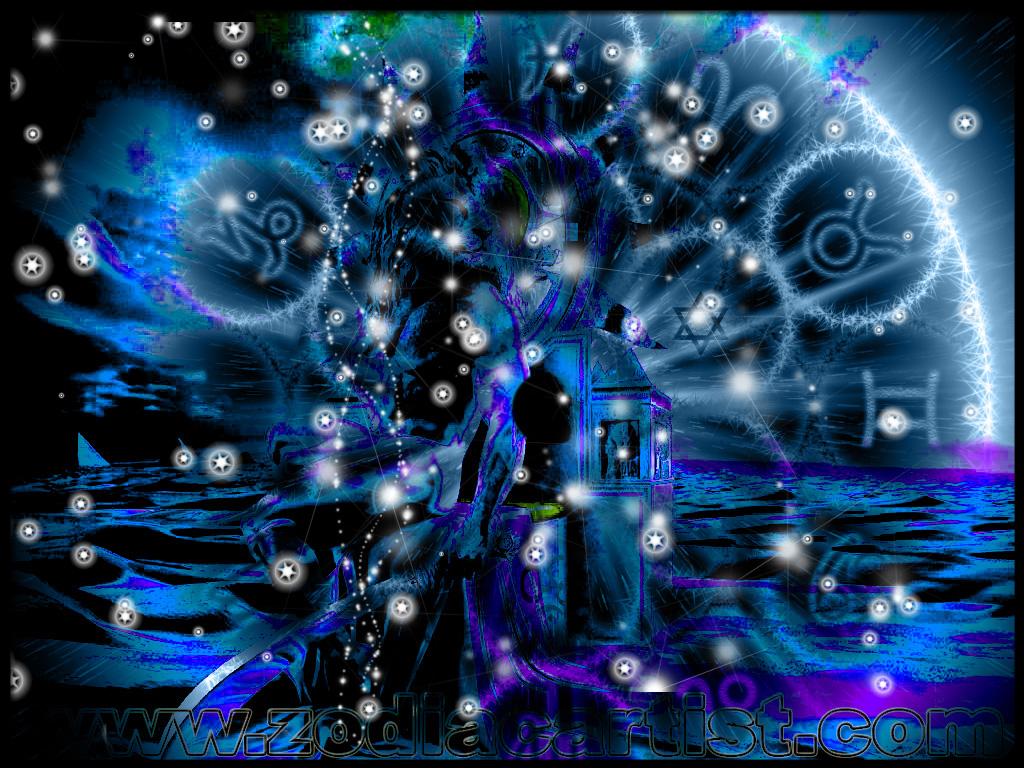 Horoscopes - Daily wisdom - MSN Lifestyle