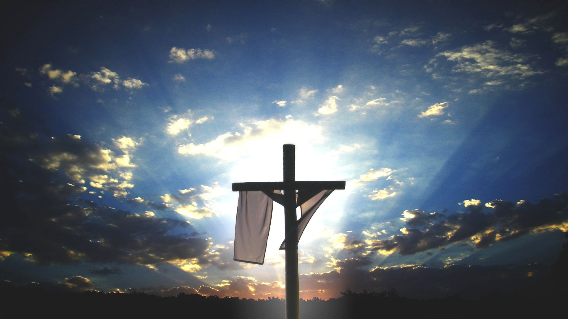 Religious Easter Wallpapers HD Easter Images 1920x1080