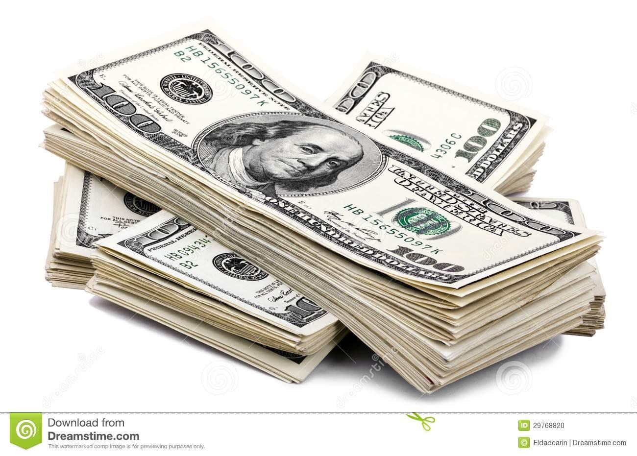 Cash Stacks Wallpaper Stacks Of Money...