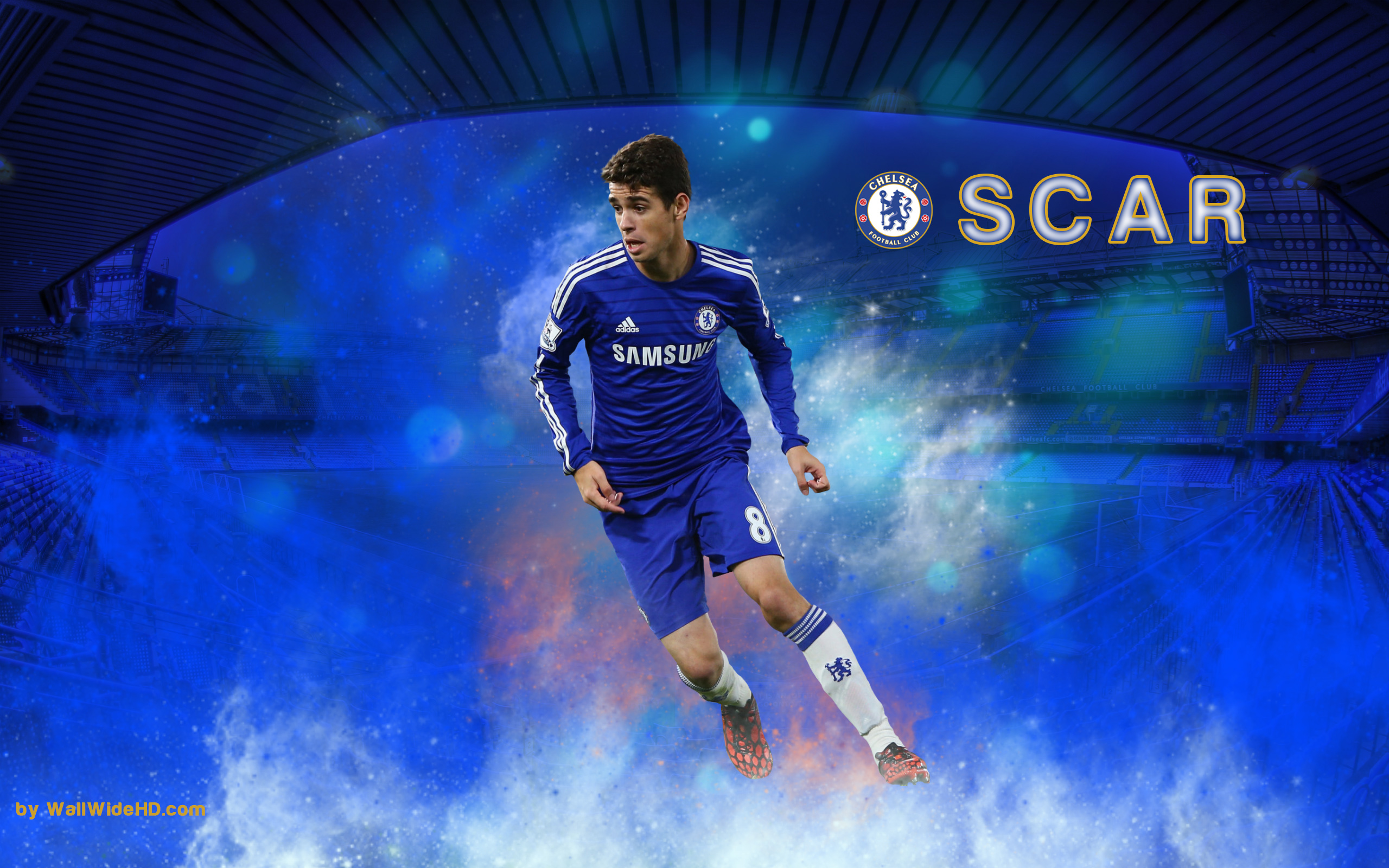 Chelsea FC The Blues Wallpapers Taringa 1600x1000 View 0 If Link Is Broken Please REPORT To Us Thank You 2560x1600