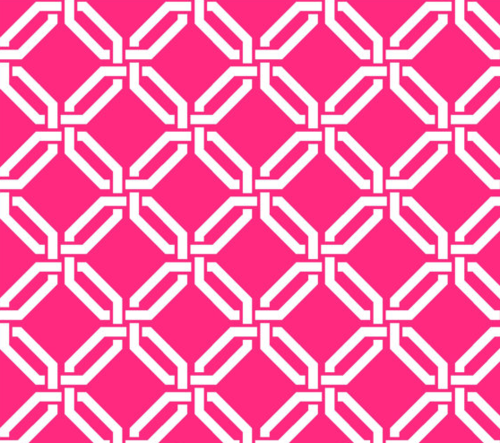 [49+] Preppy Wallpapers on WallpaperSafari