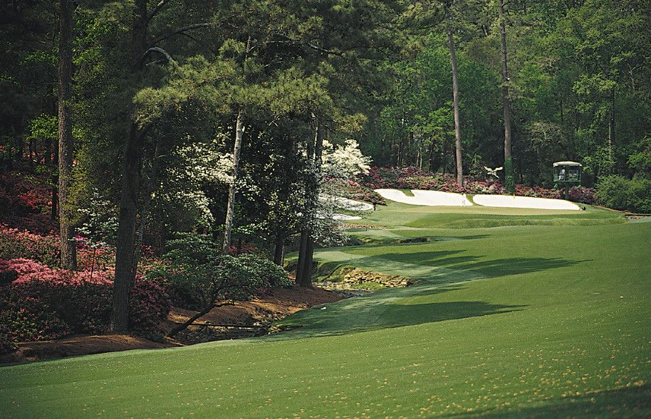 2015 Wallpapers Of Augusta National 914x589