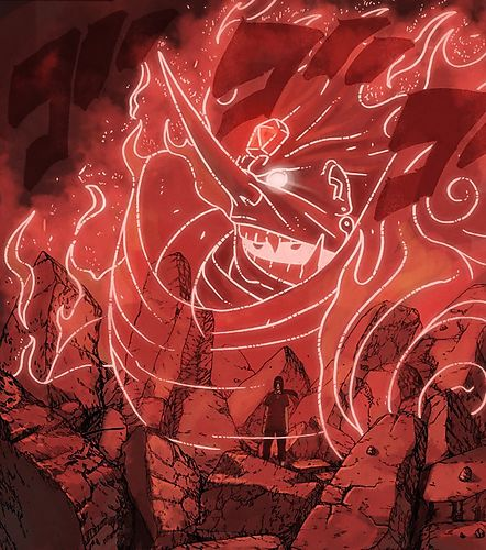 read about susanoo the shinto god here read about the susanoo from ...