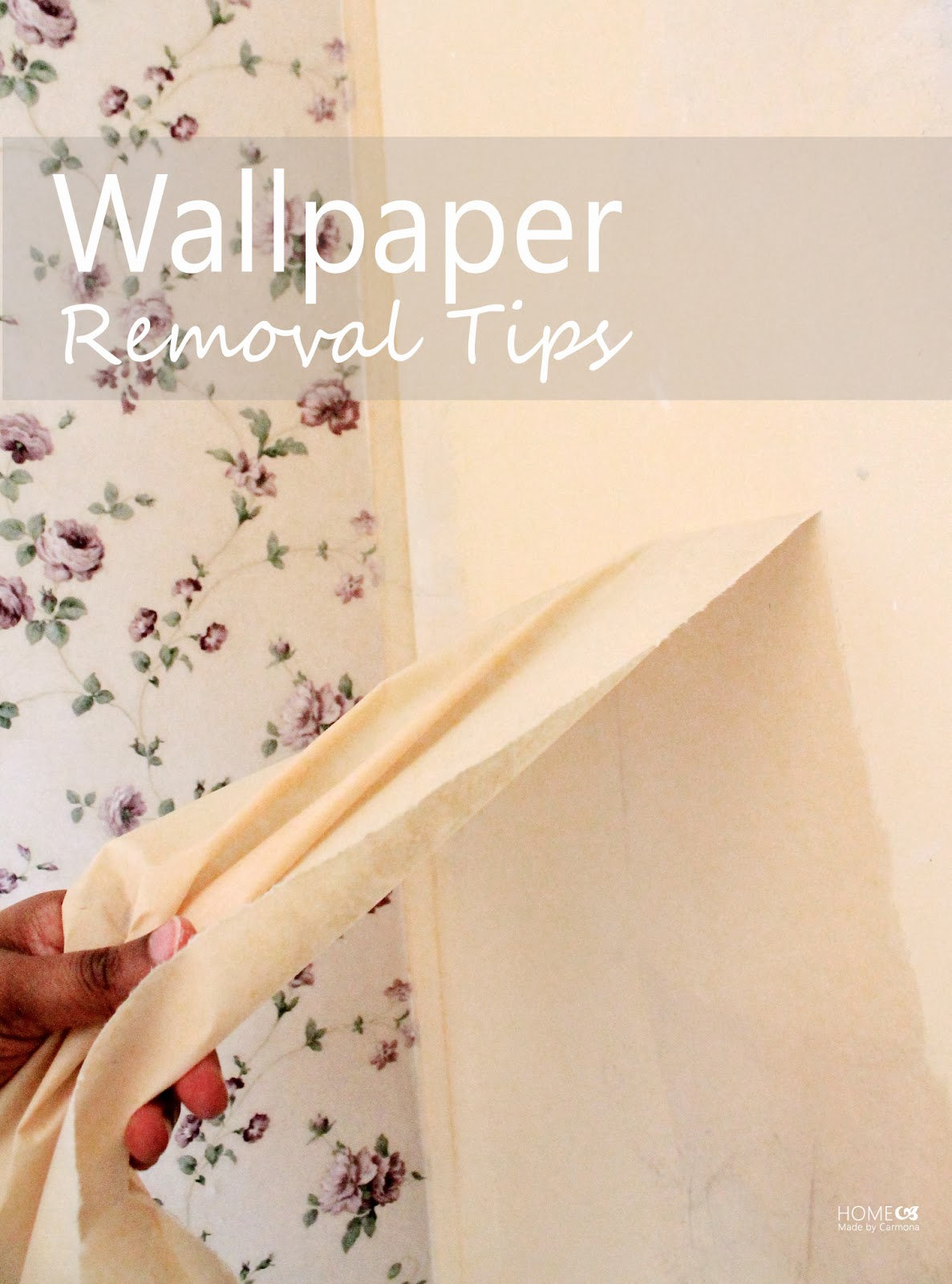 Wallpaper Wallpaper On The Wall Home Made by Carmona 1187x1600