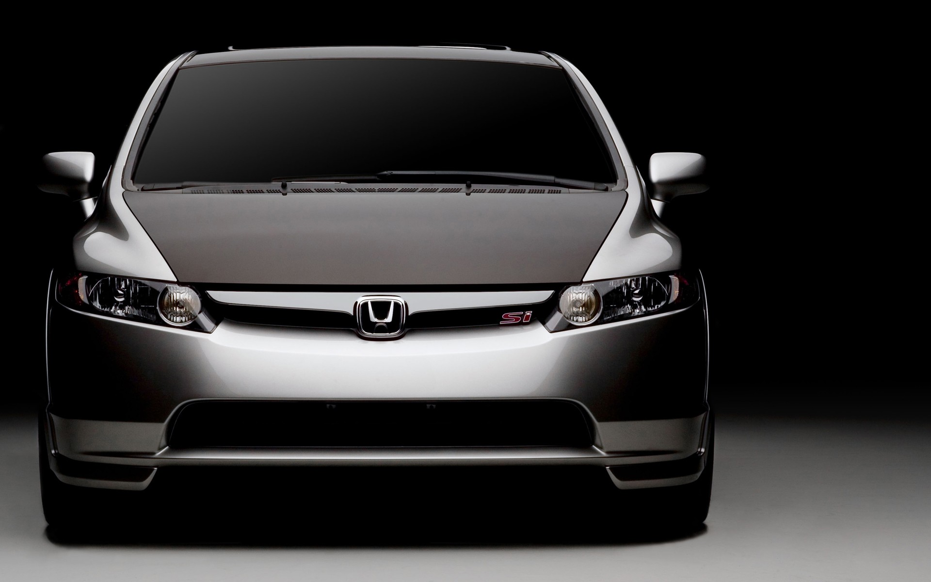 Honda desktop cars car wallpapers hd free 123150