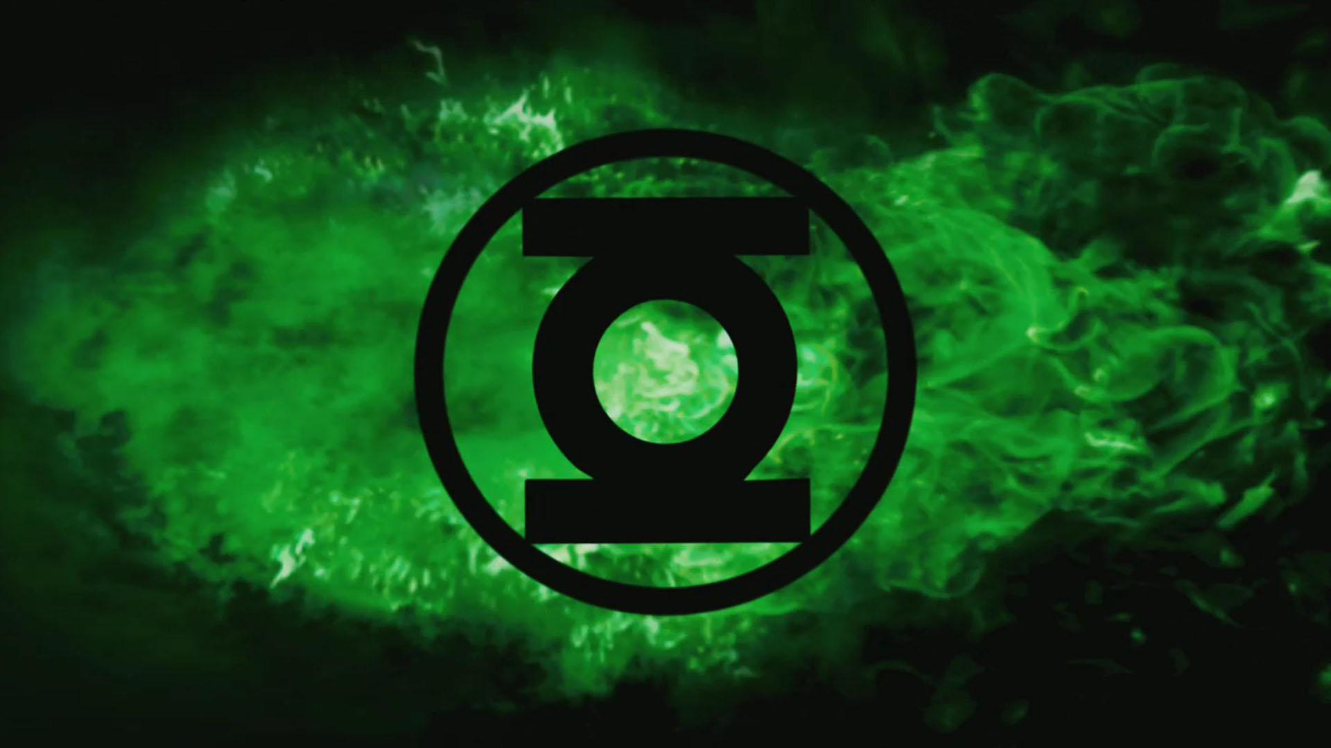 Green Lantern TheWallpapers Desktop Wallpapers for 1920x1080