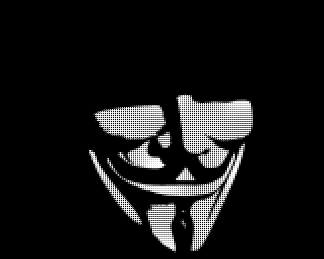77 V For Vendetta Wallpaper On Wallpapersafari