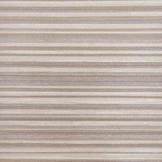 HD Horizontal Striped Wallpaper Designs 534x534