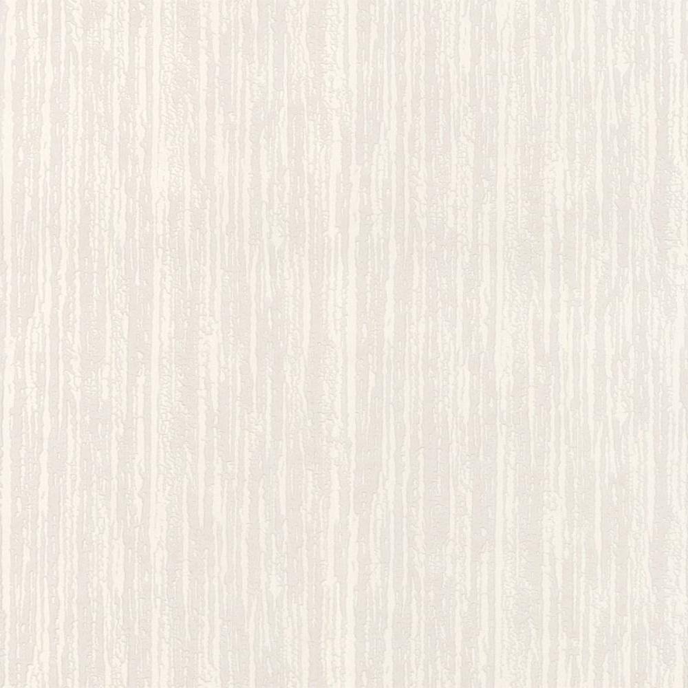 graham brown graham brown bark paintable wallpaper 726 p1064 1559 1000x1000