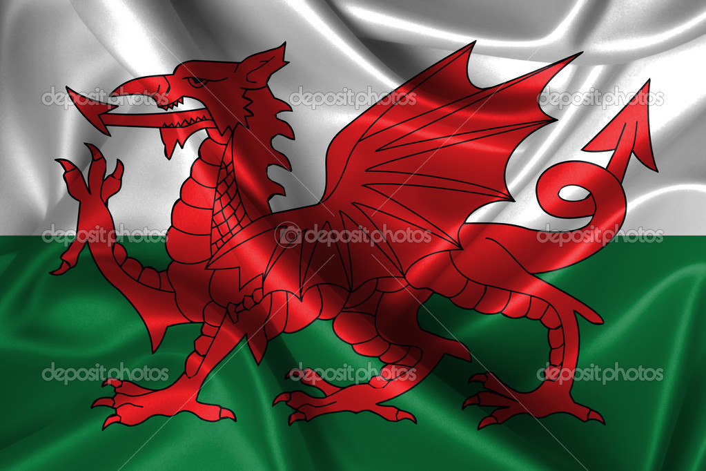 wavy flag of wales stock photo niglaynike wavy flag of wales stock 1023x682
