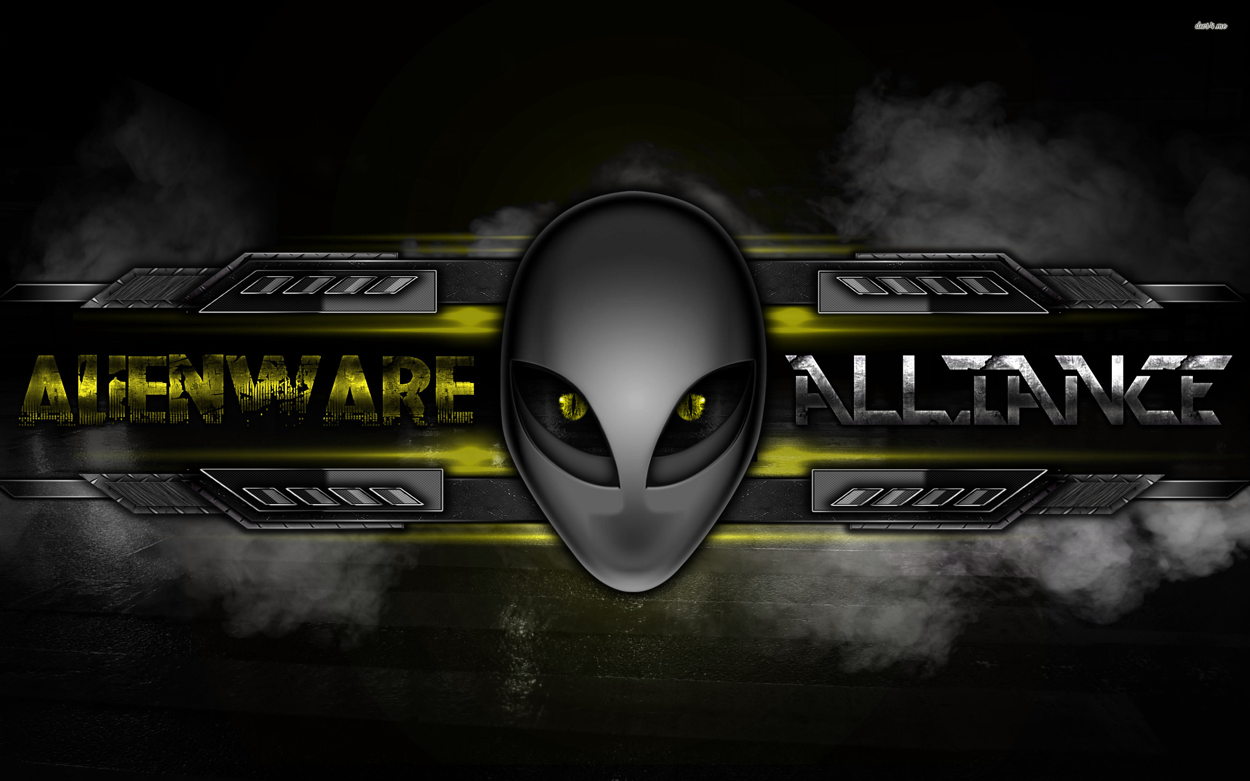 47 4k Alienware Wallpaper On Wallpapersafari
