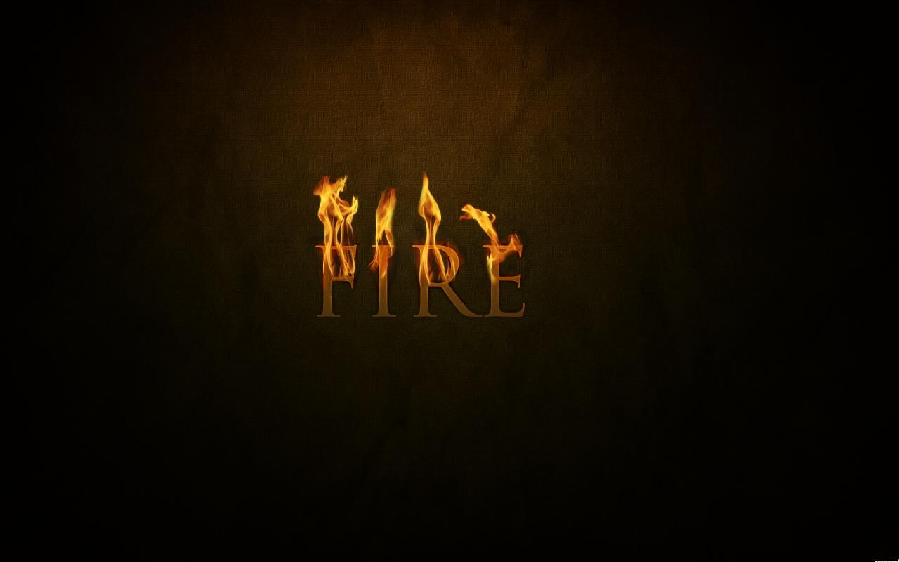 Fonds dcran Kindle Fire tous les wallpapers Kindle Fire 1280x800