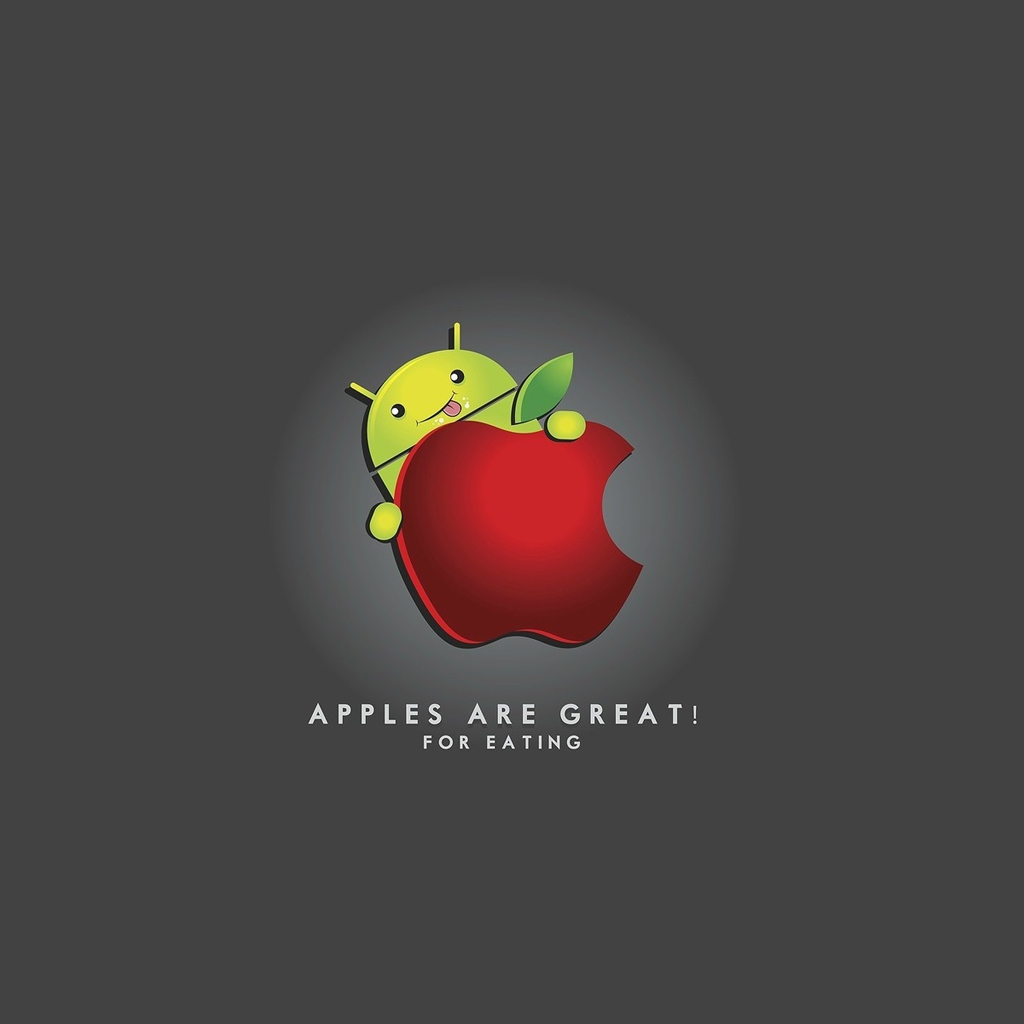 And Apple iPad Wallpaper Download iPhone Wallpapers iPad wallpapers 1024x1024