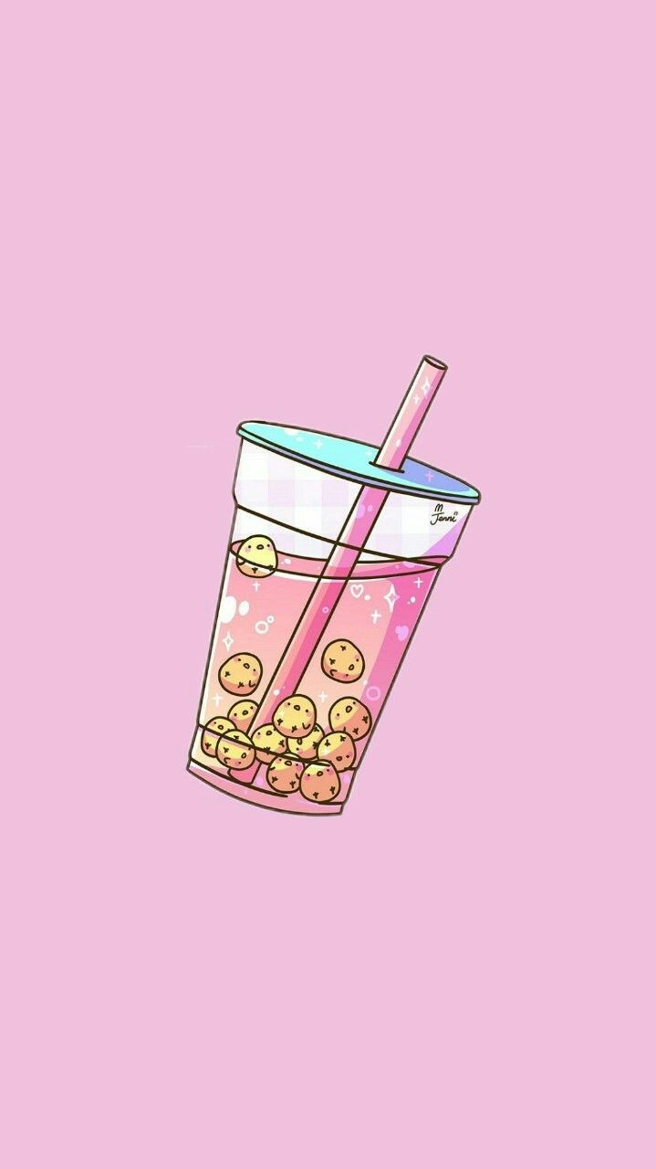 Boba my wallpaper now in 2019 Wallpaper iphone cute 719x1280