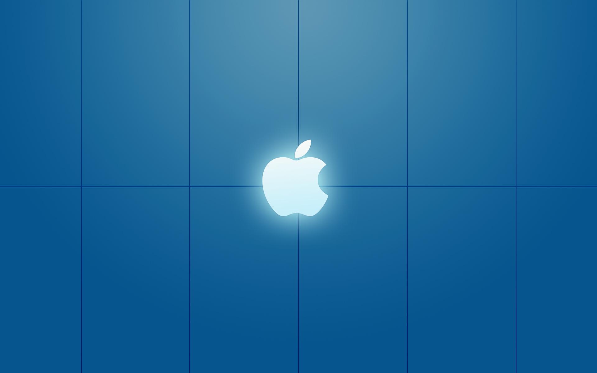 desktop background for mac - wallpapersafari