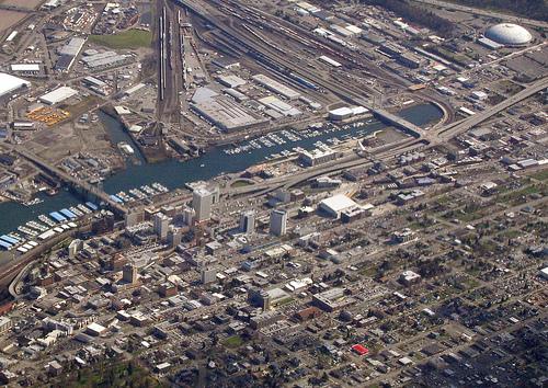 tacoma wa image search results 500x354