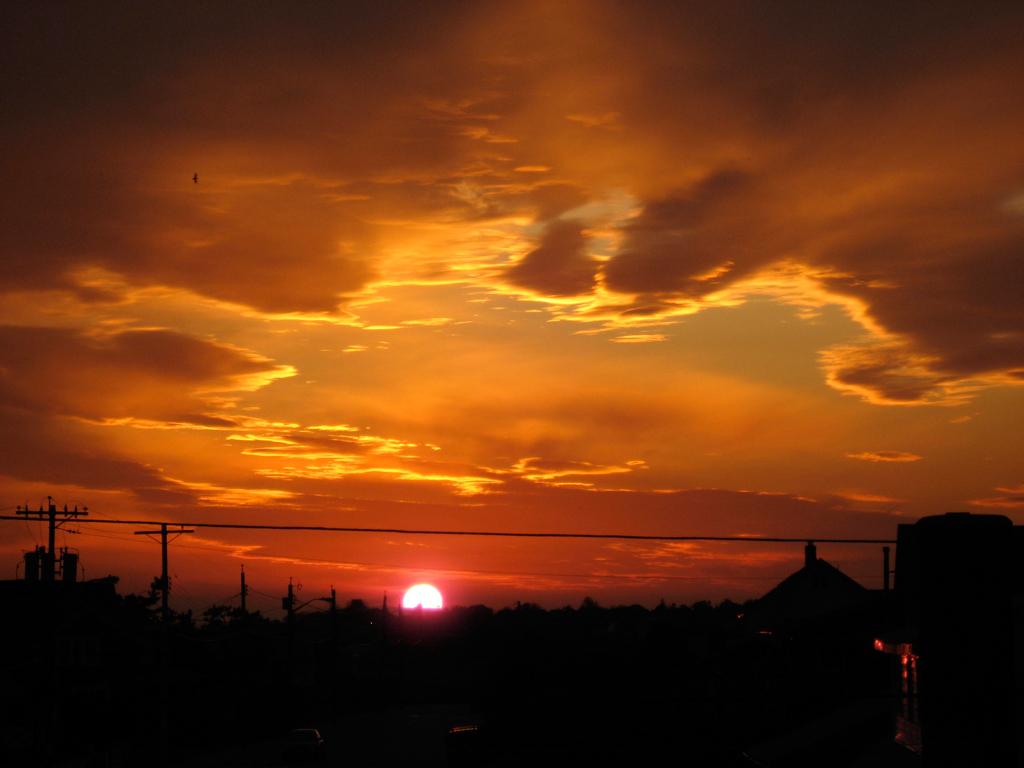 beautiful sunset wallpaper 1 beautiful sunset wallpaper 2 beautiful 1024x768