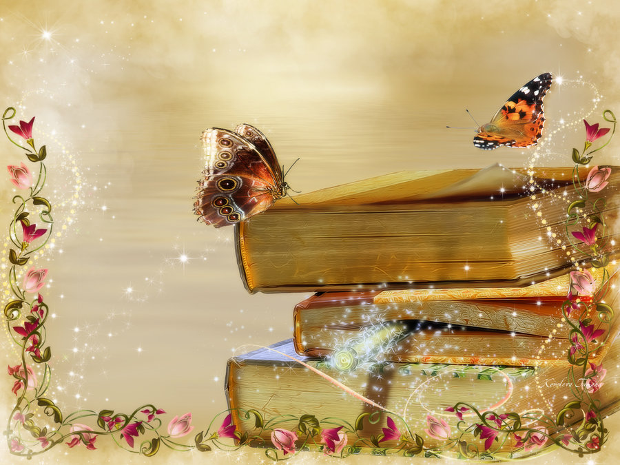 Free Download Books To Read Images Books Wallpaper Wallpaper