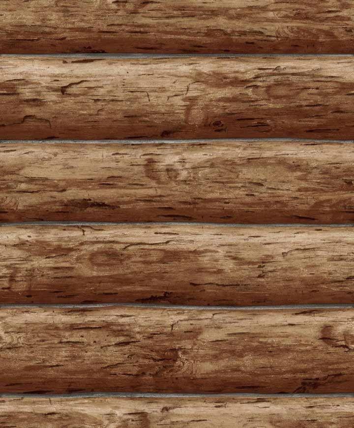 wood log wall more log cabin wallpaper log cabins room wallpapers 720x870