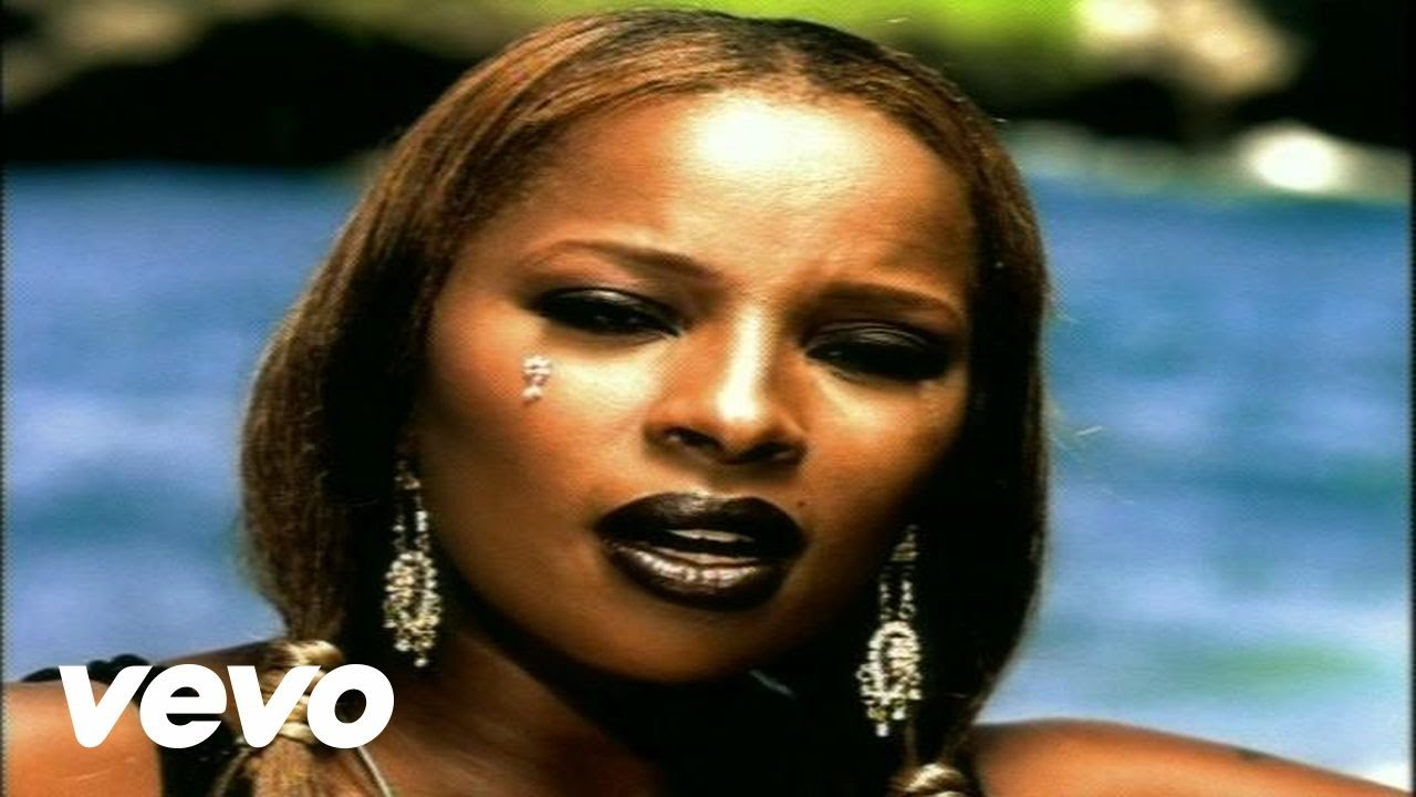 28+ Download Mary J Blige Everything PNG