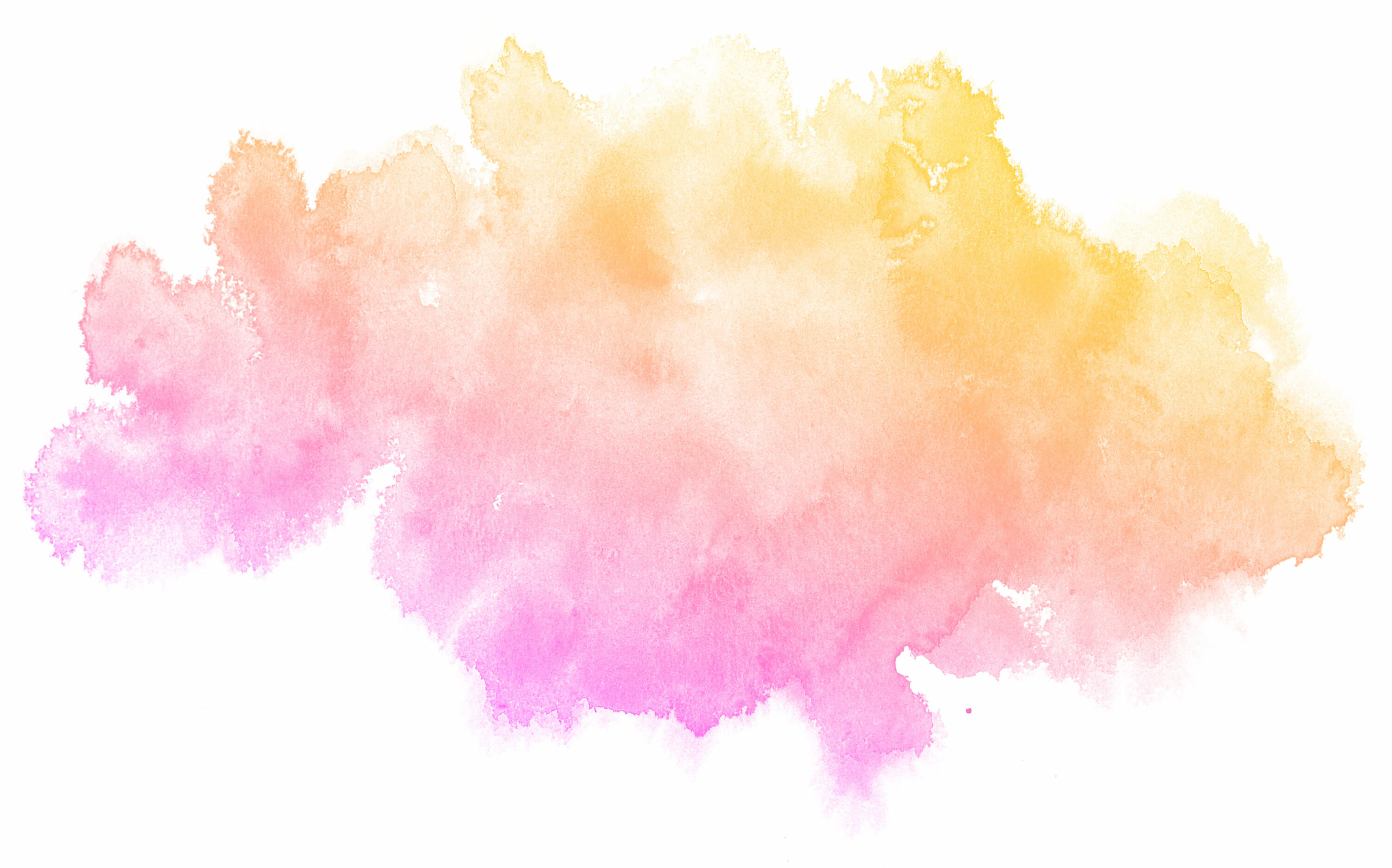 Wrought Studio Erickson Removable Abstract Watercolor Background 3000x1871