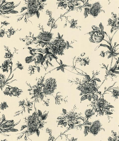 CH181605 Chatsworth Wallpaper Book by Imperial TotalWallcovering 480x572
