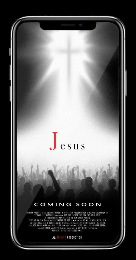 Christian Wallpapers Quotes HD 4K for Android   APK Download 554x1058