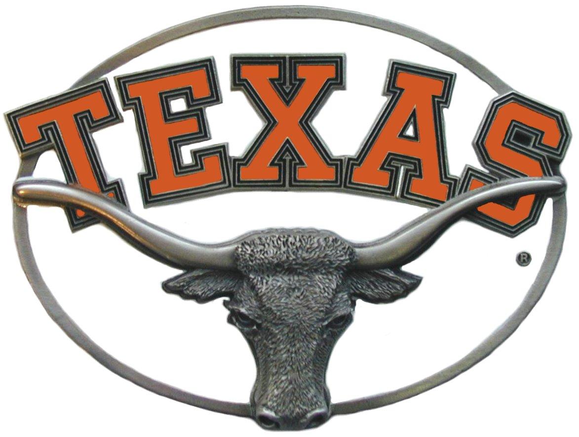 Texas Longhorns   University of Texas Photo 652390 fanclubs 1173x885