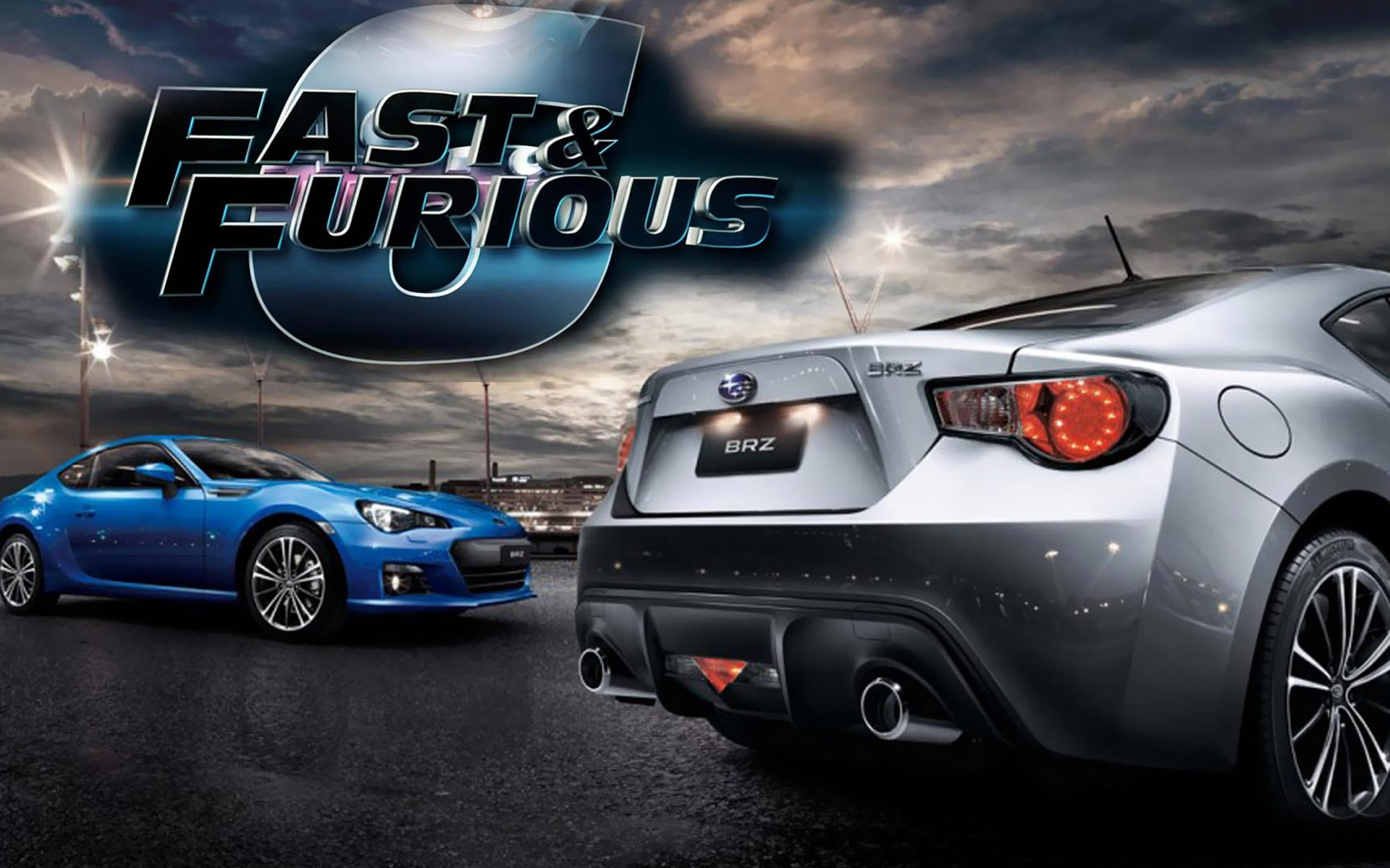 74 ] Fast And Furious Backgrounds On WallpaperSafari