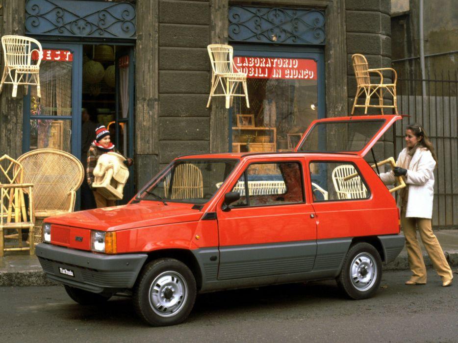 Fiat Panda 30 1980 wallpaper 2048x1536 1028538 WallpaperUP 934x700