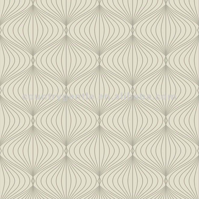 Tokat Wallpaper Graphite   Modern   Wallpaper   by F Schumacher 661x660