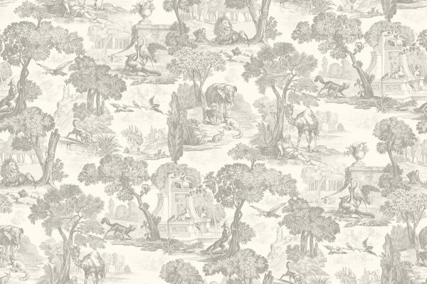 Son   Folie   Cole and Son Versailles 99 15061   Select Wallpaper 600x399