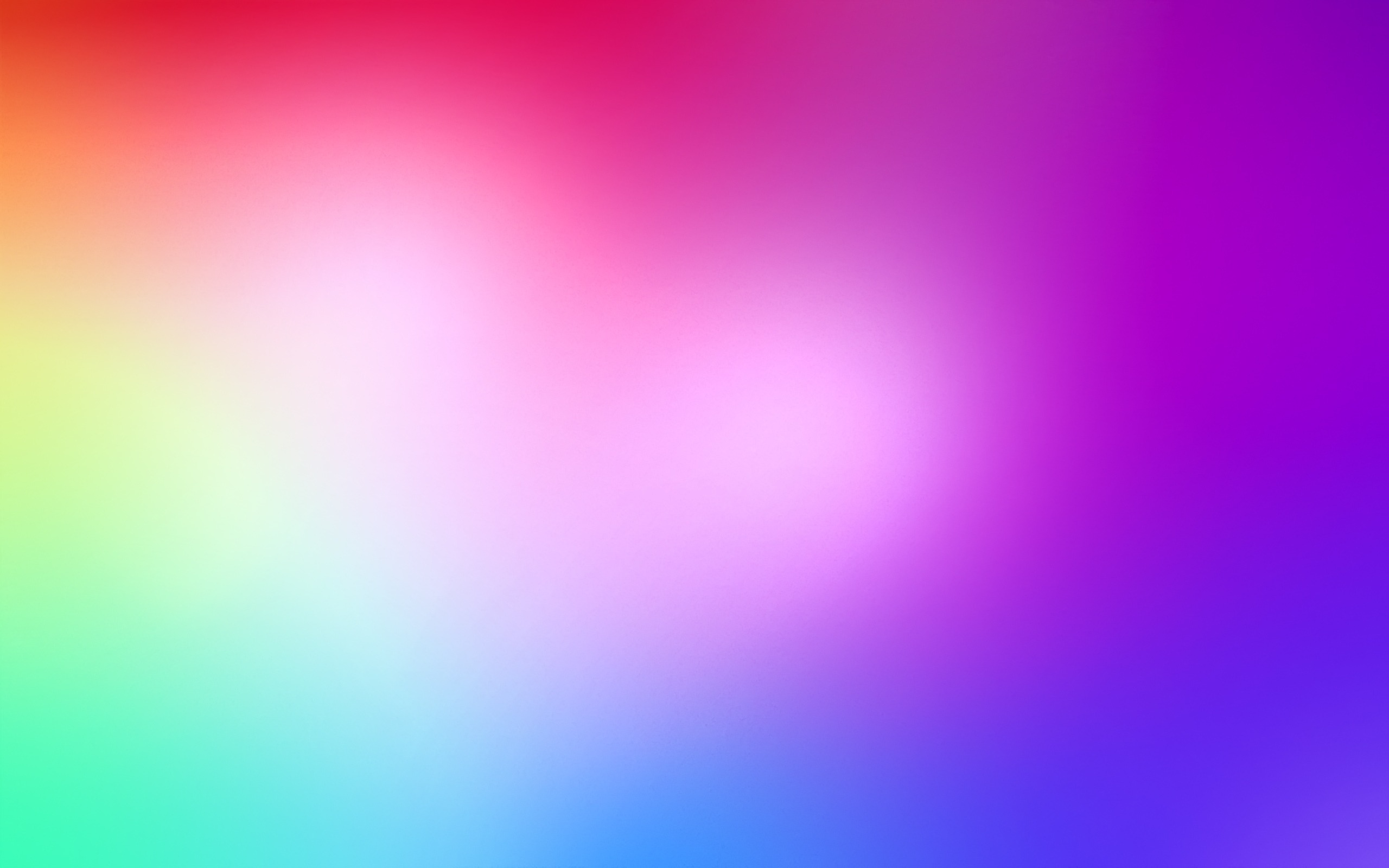 Colored Backgrounds Wallpaper