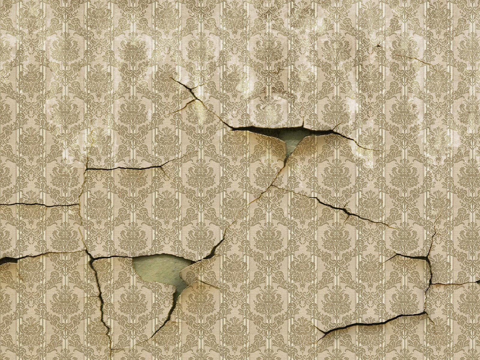 Torn wallpaper desktop wallpaper pictures Torn wallpaper photos Torn 1600x1200