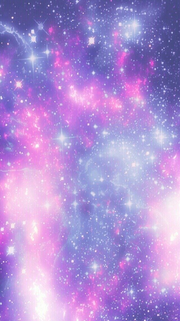 cute galaxy wallpapers   wallpapersafari