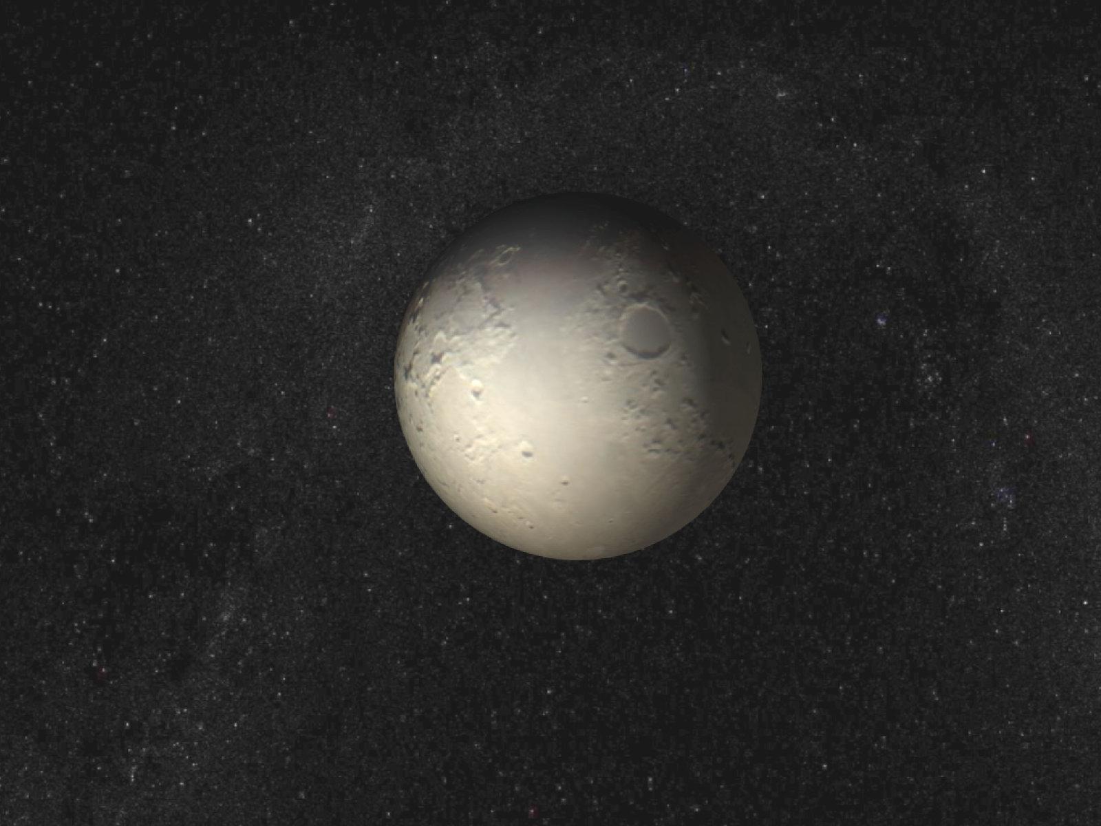 moon base wallpaper - photo #28