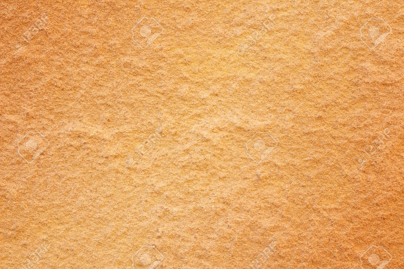 Sandstone Background Stock Photo Picture And Royalty Image 1300x866