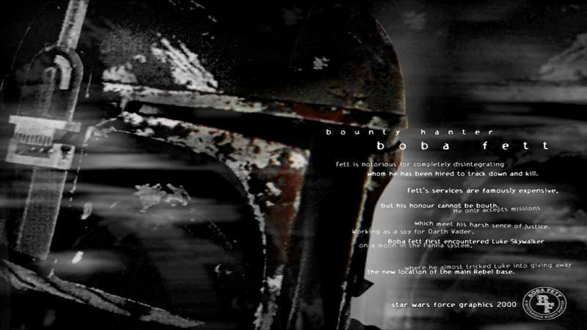Source URL httpkootationcomboba fett movie jpghtml 1920x1080