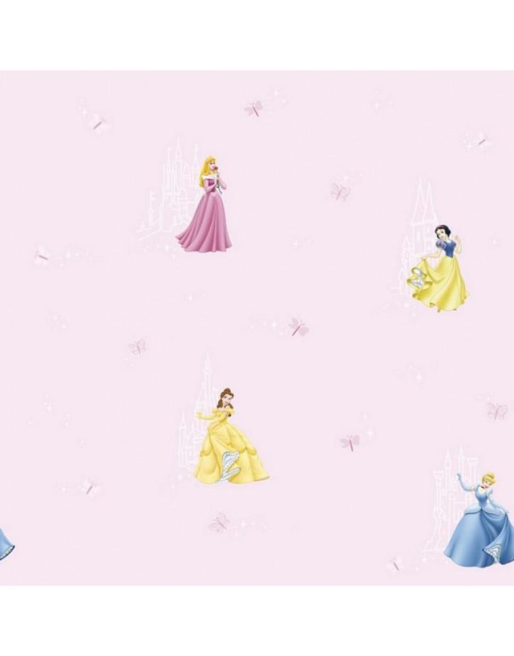 Disney Princess Castle Wallpaper hd Princess Castle Wallpaper 725x925