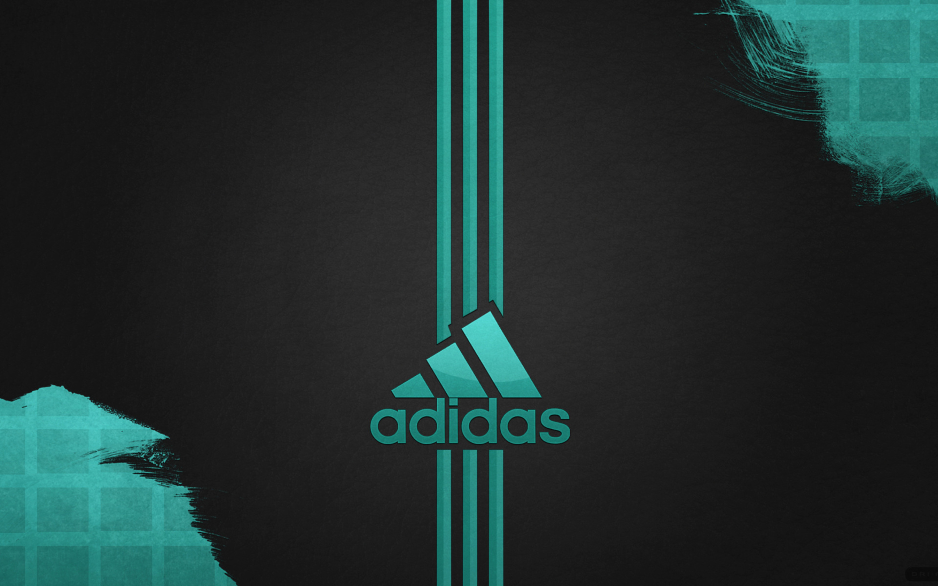 adidas originals logo wallpaper wallpapersafari