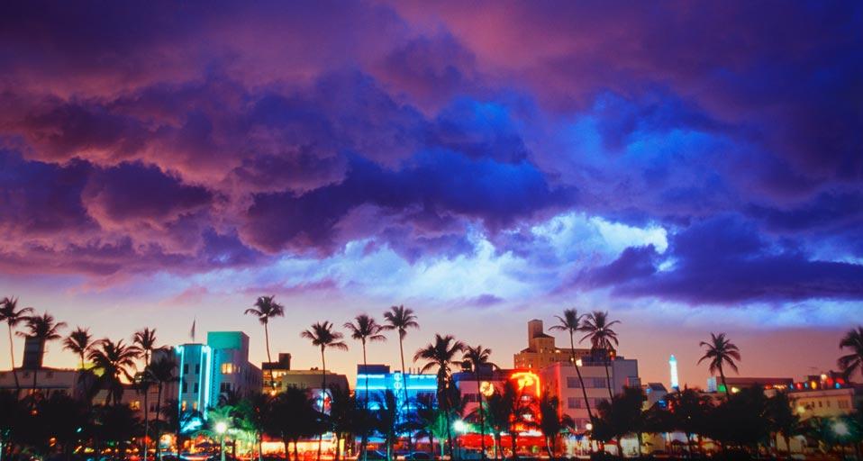 Miami Beach un destino lleno de fantsticas sorpresas 958x512