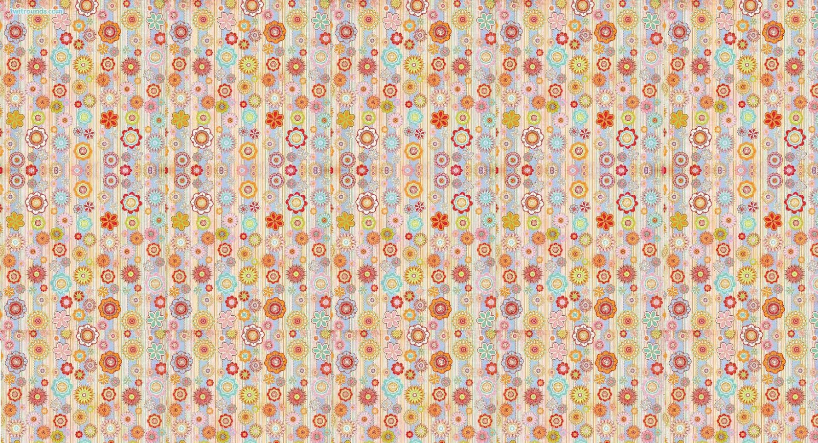 wallpaper Bohemia Wallpaper 2011 1600x867