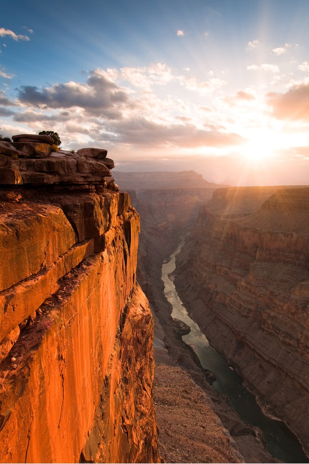 Grand Canyon   National Geographic Photo Contest 2012   National 608x912