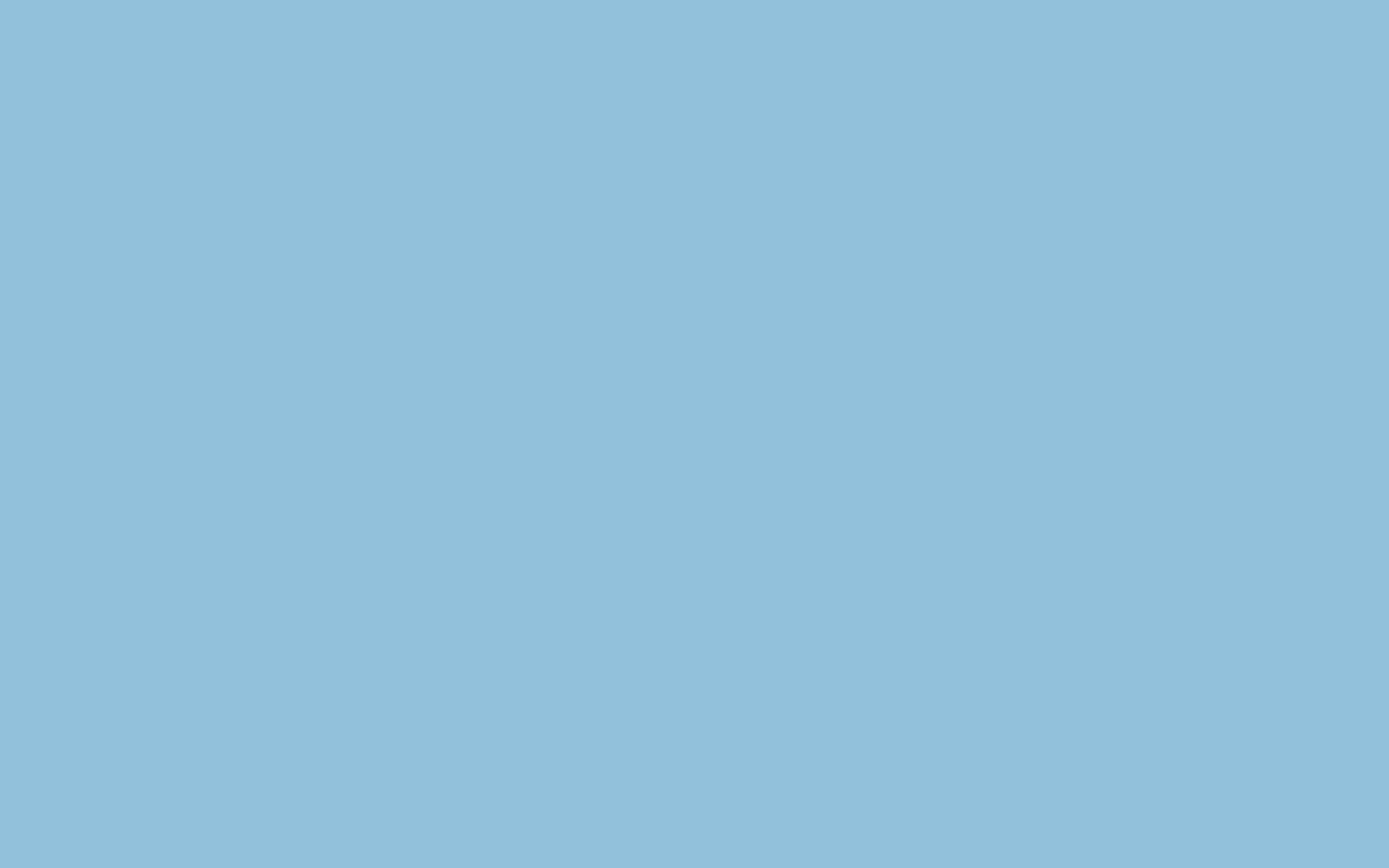 Light Blue Wallpapers 2560x1600