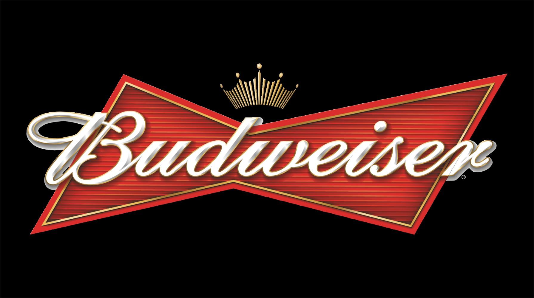 Budweiser Desktop Wallpaper Wallpapersafari HD Wallpapers Download Free Images Wallpaper [1000image.com]